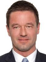 Olivier Taillieu