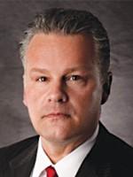 Paul A. Traina