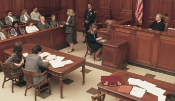 The One-Day Jury Trial