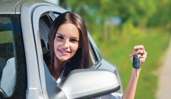 Looking beyond the driver's seat for liability in auto-accident claims