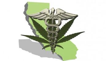 Marijuana use and the civil jury trial