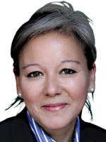 Jeanette Viau
