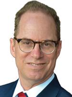 Peter L. Weinberger