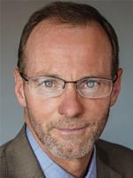 Kurt D. Weiss