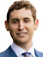 Nathan Werksman