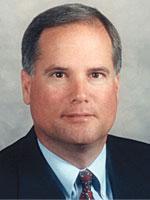 Christopher P. Wesierski