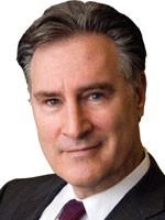 John Steven West