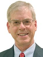 Jeff Westerman