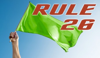 Using the Rule 26 conference to start your discovery