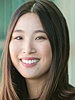 Kimberly H. Whang