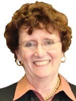 Elizabeth Allen White