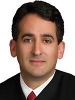 Michael R. Wilner