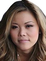 Katrina N. Yu