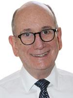 Stuart Zanville