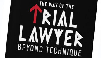 Teiwaz Lawyer