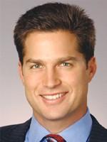 Daniel Y. Zohar