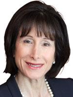 Helen E. Zukin