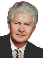 Donald de Camara