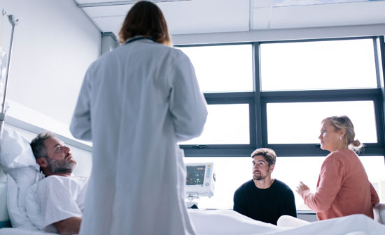 Defending your treating physicians' opinion testimony